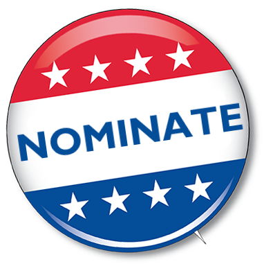 nominate-pin.png